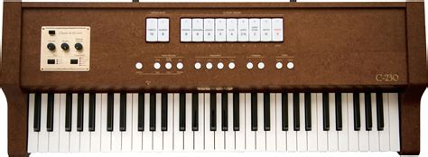 Keyboard Organ Roland roland c 230 four in one classic keyboard organ harpsichord celesta fortepiano capital