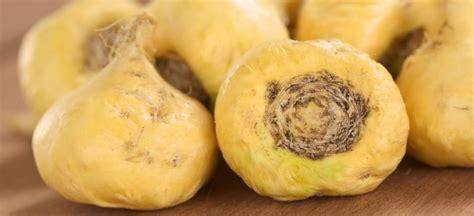 best maca root powder maca root benefits nutrition powder varieties dr axe
