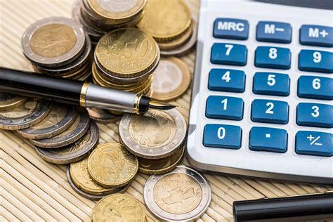 aval alquiler piso consejero legal 191 qu 233 son los avales bancarios para alquiler