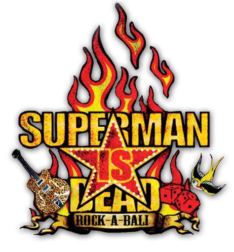 Hoodie Supermen Keren gambar outsider logo ladyrose berbagai kota diposting oleh thu 00 25 di rebanas rebanas