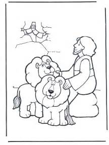 daniel in the s den coloring page daniel lions den coloring pages az coloring pages