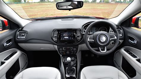 jeep compass interior 2017 jeep compass interior images search
