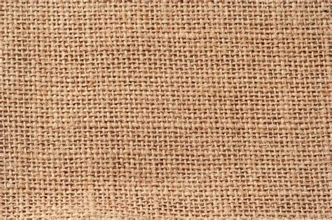 make jpg pattern photoshop 22 free burlap photoshop textures free premium creatives