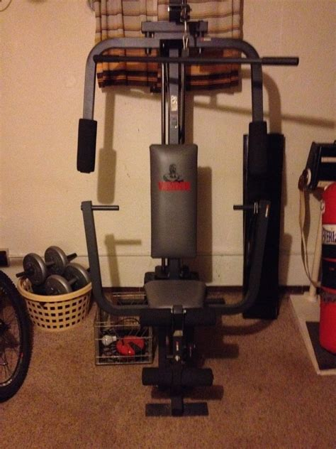 weider home system weider home for better