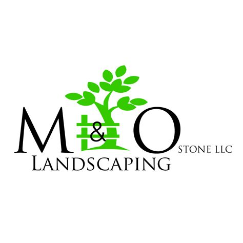 gardening logo ideas landscaping logos make landscape logos for free logogarden