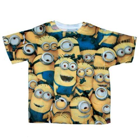 Minions Despicable Me With Apple Iphone Dan Semua Hp 109 best minions images on