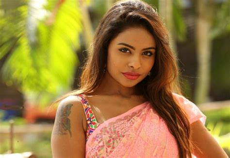 sri film wiki sri reddy wiki biography age height movies images