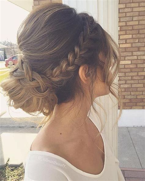 fancy updos for long hair hair sticks best 25 updo hairstyle ideas on pinterest long updo