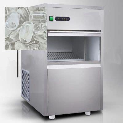 Freezer Kecil Surabaya jual mesin es batu di surabaya toko