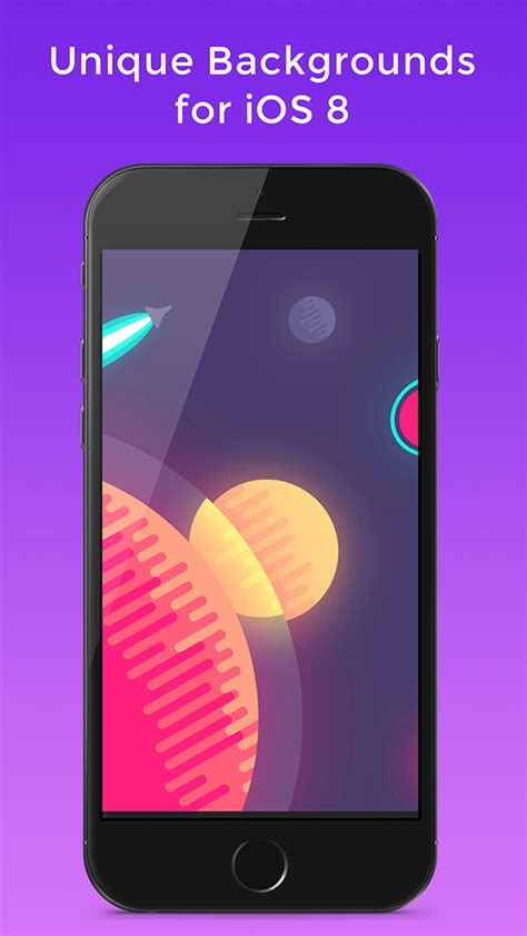theme app for iphone 6 plus wallpapers for iphone 6 iphone 6 plus cool themes and