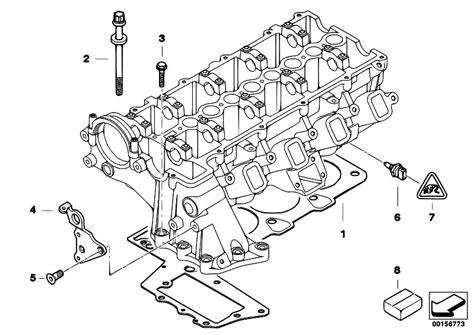 bmw x5 engine diagram bmw x5 parts diagram bmw free engine image for user