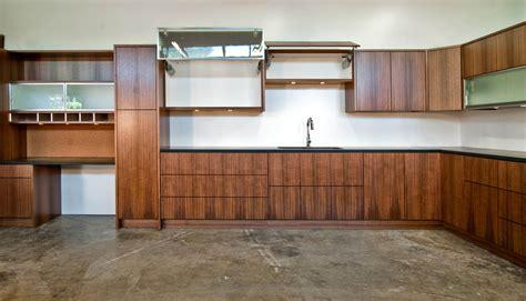 blum kitchen design blum servo drive kitchen design video to enhance that