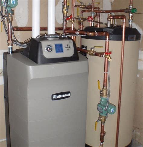 Plumbing In Alaska by Plumbing And Heating Services In Anchorage Ak Always On