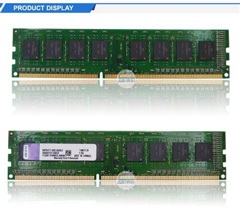cheap 8gb ram desktop cheap desktop memory 8gb ddr3 ram 1600mhz buy