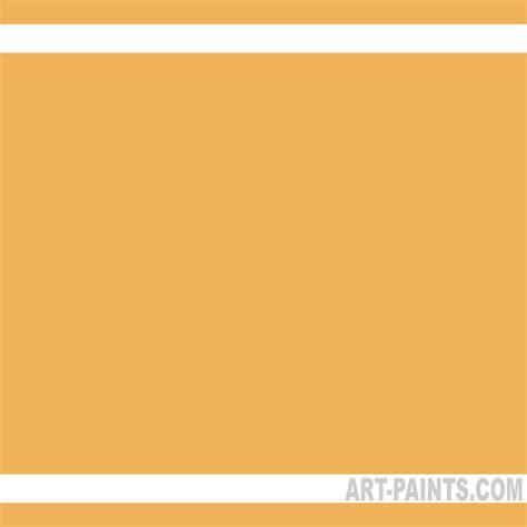 sandstone designer gouache paints 217 sandstone paint sandstone color daler rowney