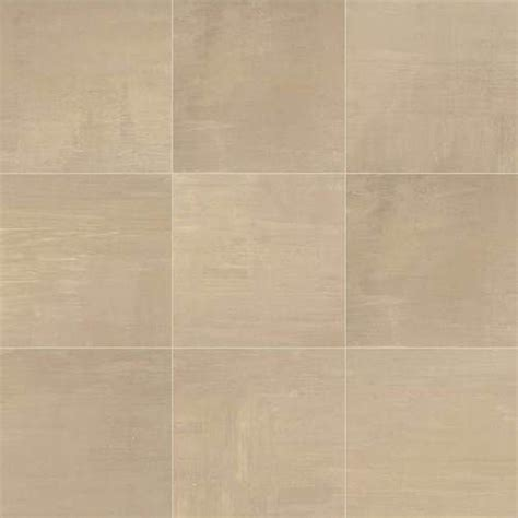 1 sle ceramic tile 18x18 17 best images about 2015 new products on