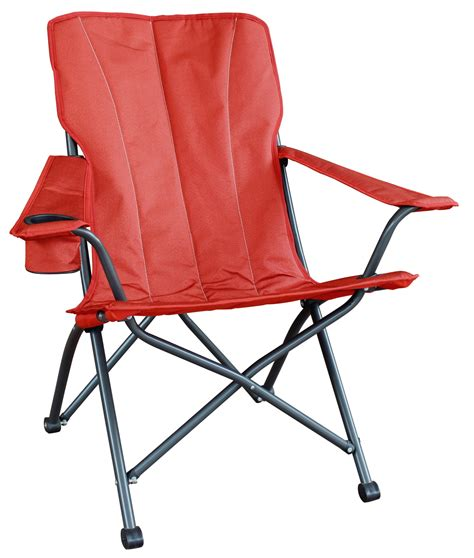 northwest territory fold up rocking chair northwest territory adirondack folding chair