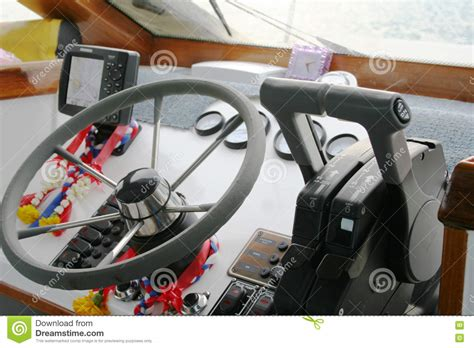 speed boat dashboard dashboard of speed boat stock image image of drive