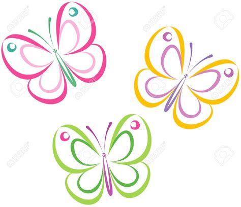 Imagenes En Vectorial | 4961384 butterflies vector stock vector butterfly vector