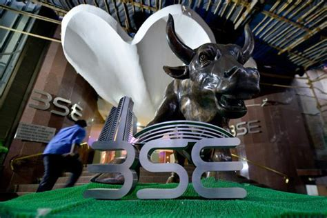 4 1 Bse Mba Program by Sensex Closes Near Four Month High As Union Budget Rally
