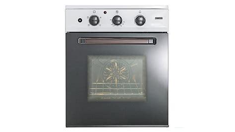 Zanussi Kitchen Malaysia Zanussi 62l Electric Oven Harvey Norman Malaysia