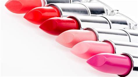 Lipstik Purbasari Untuk Kulit Sawo Matang tips memilih warna lipstik yang cocok untuk bibir hitam dan kulit sawo matang cantikbijak