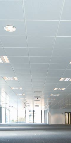 Ceiling Spraying by Ceicote Ceiling Restoration Spray Painting Ceilings