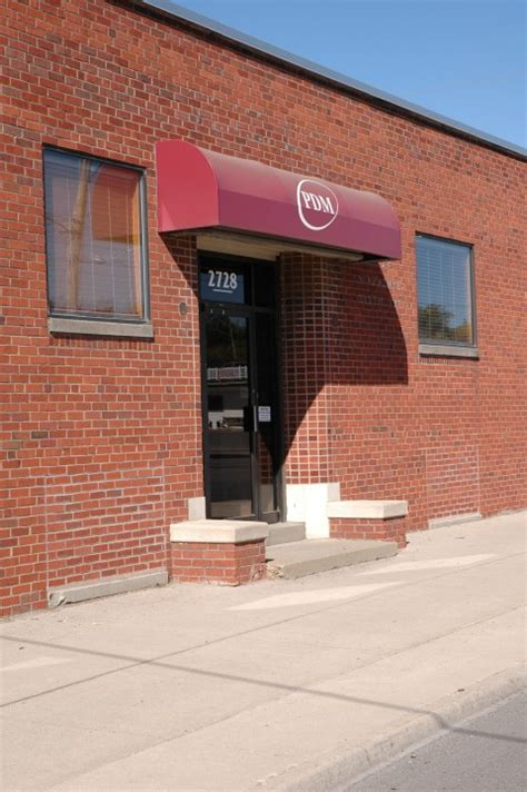 Awnings Des Moines by Custom Signs And Vehicle Wraps For Businesses And