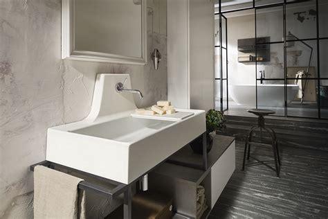 arredo bagno cerasa arredamento bagno stile play di cerasa ville casali