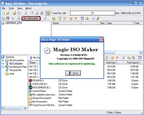 cd format udf iso convert udf to iso 9660 linux download