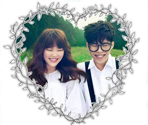 download mp3 officially missing you akdong musician akmu officially missing you mp3