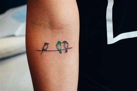 3 by 3 tattoo designs bird tattoos designs ideas and meaning tattoos for you