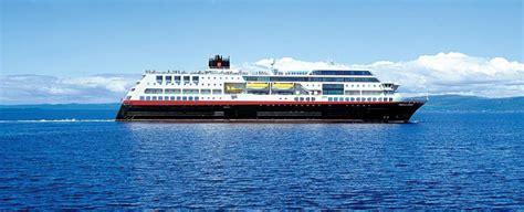cheap cruise lines cheap trollfjord cruises hurtigruten cruise line