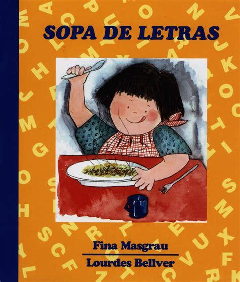 animaladas sopa de libros comprar libro sopa de letras