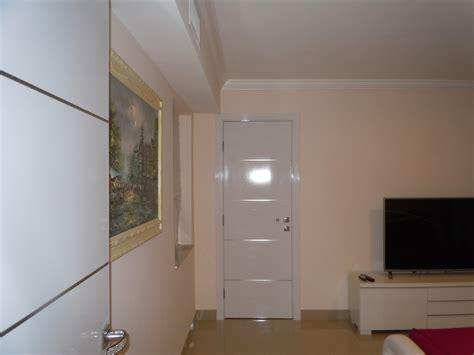 Gallery Of Modern Interior Doors By Milano Doors Kori Interior Doors Nj