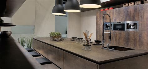 kitchen bench surfaces kitchen bench tops kitchen finishes neolith kitchen design