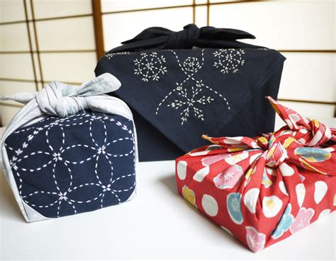 japanese present wrapping furoshiki japan s beautiful wrapping cloth st booking blog
