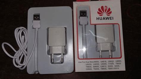 Charger Modem Bolt jual charger modem bolt huawei e5372 100 asli tokoonline88