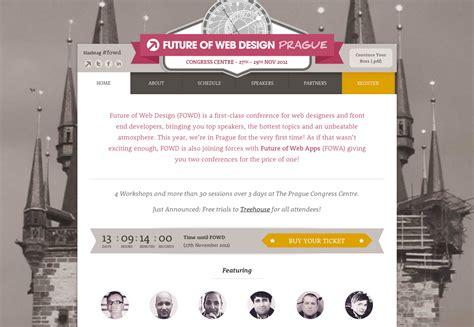 net layout event 20 creative and inspiring event websites webdesigner depot