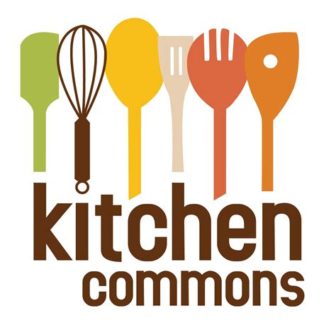 kitchen logo design new mission unveiling at community kitchen 2 22 kitchen commons