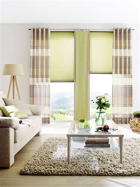 gardinen rollos wohnzimmer fenster odense gardinen dekostoffe wohnstoffe plissees