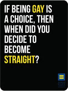 what happens if you choose to empower a woman bureau of 37 best images about lgbt quotes and slogans on pinterest