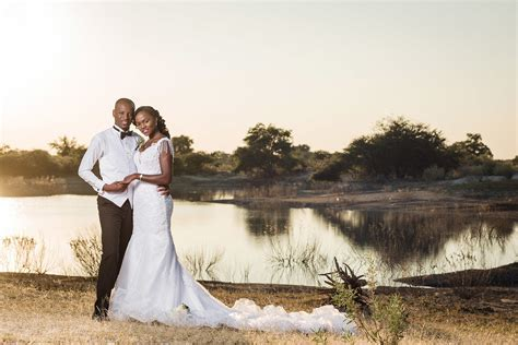 Wedding Photography by Christian Stiebahl, Windhoek, Namibia