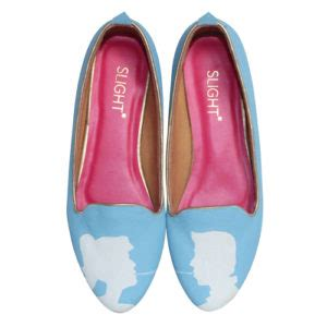 Sale Boots Blossom Hitam sepatu flat wanita sepatu haihil wedding sepatu cantik