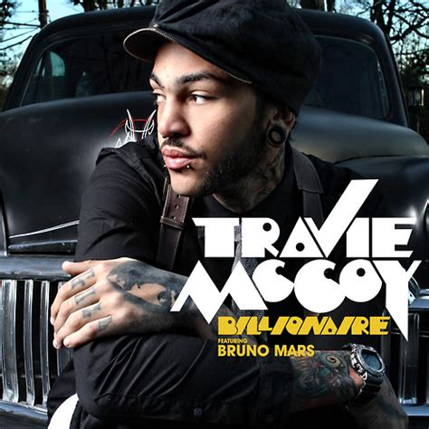 Download Mp3 Bruno Mars Ft Travie Mccoy Billionaire | travie mccoy billionaire feat bruno mars hiphop n
