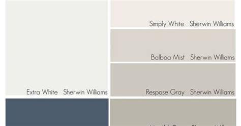 paint colors indigo batik nearly matches my wall color by valspar called ballard blue master