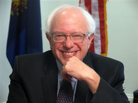 who is bernie sanders bernie sanders raises 1 5 million from small donors on