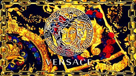 versace background versace hd wallpaper 77 images