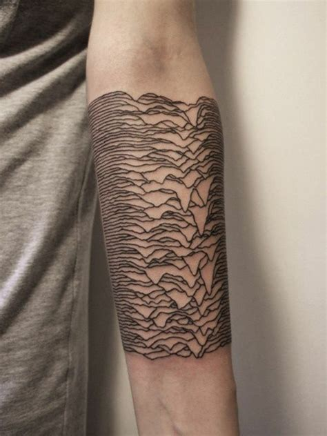 pinterest tattoo unterarm tattoo unterarm ideen schwarz gitter t a t t o