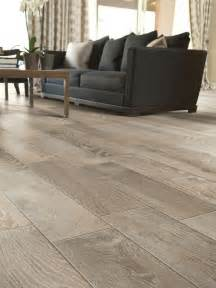 livingroom tiles 17 best ideas about living room flooring on pinterest